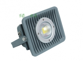 LED Tunnel light SDD-180-100W