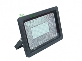 LED Spotlights TG-3-100W