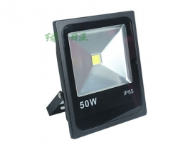 LED Explosion-proof floodlight FG-3-50W
