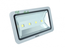 LED floodlight FG-1-200W330。