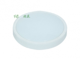 LED Smart dimming ceiling light BTXD-18/24W