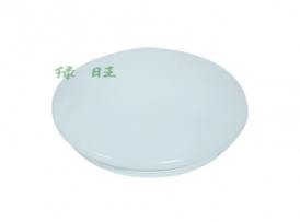 LED Ceiling light BTXD-18/24W