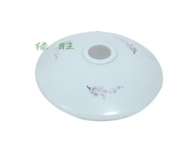 LED Dimming ceiling light YYXDD-2